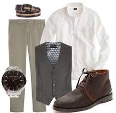 what to wear to thanksgiving dinner a stylish comfortable
