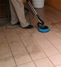 Cleaning Grout With Hydrogen Peroxide Cleaner For Tile Floors S Cleaning Grout On With Hydrogen Peroxide
