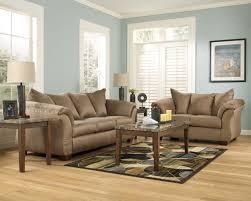 livingroom furniture set leon furniture living rooms furniture set online phoenix