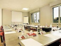 restaurant le bureau brive hotel ibis brive centre brive la gaillarde reserving com