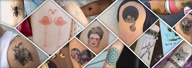tattapic realistic long lasting custom temporary tattoos