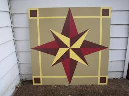 98 best my barn quilt images on pinterest barn quilt designs