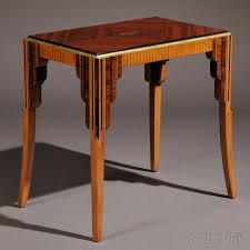 art deco bedroom suite circa 1930 for sale at 1stdibs 1521 best art deco furniture images on pinterest art deco