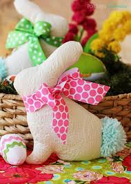 Easter Bunny Decorations Make by 367 Best Make Easter Decorations Craft Ideas Craft Inspiration