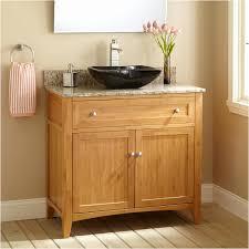 Fresh Bathroom Ideas Eco Friendly Bathroom Vanity Bathroom Decoration