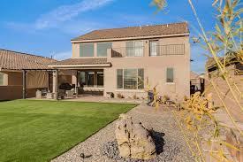 Santa Fe Real Estate U0026 Santa Fe Homes For Sale Santa Fe Nm