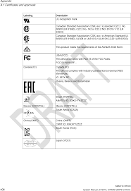 rf340r02 rfid reader 13 56 mhz user manual simatic rf300 siemens ag