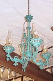 antique lights for sale erais antiques pair antique railroad caboose ls lanterns sale