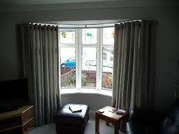 Bay Window Curtain Rod Round Bay Window Curtain Rods Dragon Fly
