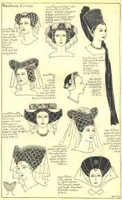 information on egyptain hairstlyes for and more pins for your board ancient egypt outlook web app light