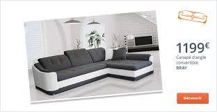canapé discount pas cher meubles design et exotiques à prix discount magasin de meubles pas