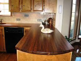 Diy Kitchen Countertops Ideas Kitchen Diy Kitchen Countertops And 13 Diy Kitchen Countertops
