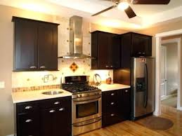 kitchen updates ideas kitchen updates kitchen update ideas all picture about stylish