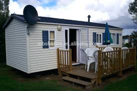 portable homes portable tiny houses for sale beautiful portable bungalow for sale
