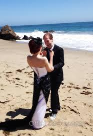 california weddings non religious wedding ceremony in southern california