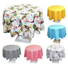 120 round tablecloth fits what size table 70 inch round tablecloth chagallbistro com