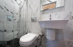 Bathroom Supplies Leeds Quality Fitted Kitchens Leeds Bedroom U0026 Bathrooms Leeds Showroom