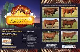 kyle gylchrist auctions cattle auctions
