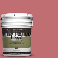 behr marquee 5 gal p520 5 boat house semi gloss enamel exterior