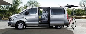 toyota van philippines hyundai imax 8 seater minivan hyundai australia