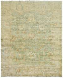 Safavieh Rug by Traditional Style Area Rugs 1000 U0027s In Stock At Mark Gonsenhausers