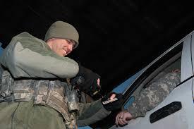 Alaska defense travel system images Alaska journal deadline for real id at bases pushed back jpg