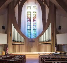 new a e schlueter pipe organ gallery