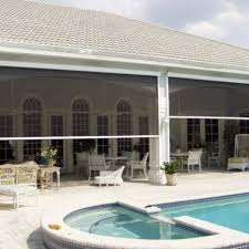 Lafayette Tent And Awning Contra Costa County Awnings Diamond Certified