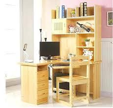 le bon coin bureau informatique bureau ordinateur en coin portable table d a domicile bureau bureau