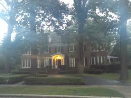 Haus Kaufen Wie Kevin Allein Zu Haus Lischengoesamerica