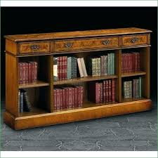 short bookcase with doors short bookcase with doors billy bookcases with doors tall billy
