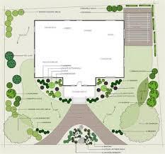 home design programs for ipad backyard design app home outdoor decoration