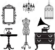 chandelier background stock photos pictures black chandelier clipart chandelier background stock photos pictures