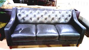 Leather Livingroom Furniture Macys Living Room Sets U2013 Modern House Within Living Room Sets Macy