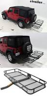 girly jeep accessories best 25 jeep commander accessories ideas on pinterest jeep
