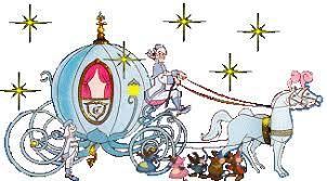 cinderella coach cinderella images coach wallpaper and background photos 9889209
