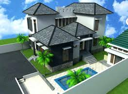 build my own house build my own dream house stunning design your own dream home build