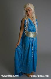 125 best game of thrones cosplay images on pinterest daenerys
