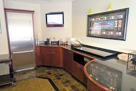 memphis grizzlies lexus lounge pittsburgh steelers suite rentals heinz field suite experience