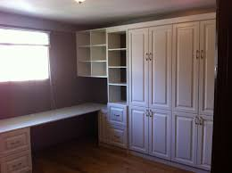 Custom Made Office Furniture by Custom Home Office Furniture Amaze Office Cabinets And Desks 1