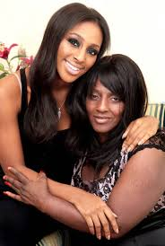 alexandra burke memories of my collapsing will stay with me