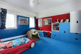 home decorating jobs modern kids bedroom designs decorating ideas design trends modern
