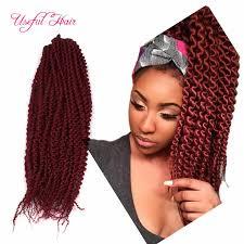 how much do crochet braids cost 2018 24 island twist pre loop crochet braids freetress synthetic