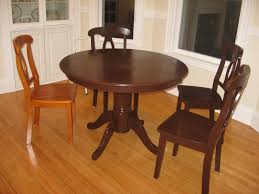 house staging 101 the dining room the kim six fix