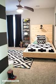 ikea boys bedroom ideas ikea boys bedroom ideas bedroom redo for a growing toddler boy