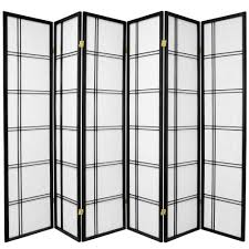 white room divider contractors wardrobe 100 1 8 in x 75 3 8 in udivide white and