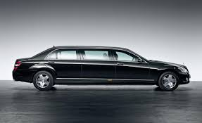 maybach 2015 2015 mercedes benz s600 maybach to be announced this november