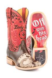 73 best boots images on pinterest cowboy boots western boot