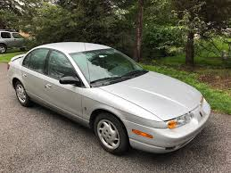 find used saturn for sale by owner