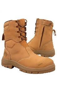womens boots geelong oliver brands